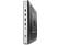 HP 2ZU98AA t630 GX-420GI 2.2GHz 32GB Flash ROM, 4GB, Wes7E vékonykliens