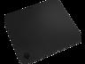 HP X7Z94AA OMEN egérPad with SteelSerie akció a készlet erejéig