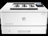 HP C5J91A LaserJet Pro M402dne mono hálózati duplex nyomtató - a garancia kiterjesztéshez végfelhasználói regisztráció szükséges!