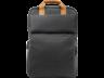 HP 1JJ05AA Powerup Backpack 17.3