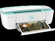 HP T8W46C DeskJet Ink Advantage 3785 All-in-One