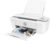HP T8W42C DeskJet Ink Advantage 3775 All-in-On nyomtat/másol/scanner szürke