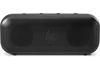 HP X0N08AA 400 Bluetooth-hangszóró