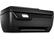 HP F5R96C Deskjet Ink Advantage 3835 All-in-One nyomtató