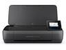 HP N4L16C HP OfficeJet 252 mobile AiO hordozható multifunkciós nyomtató, usb kábel nem tartozéka