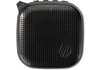 HP X0N11AA 300 Bluetooth-minihangszóró