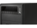 HP Z440 munkaállomás