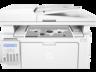 HP G3Q59A LaserJet Pro M130fn mono MFP