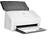 HP L2753A Scanjet 3000 S3 - a garancia kiterjesztéshez végfelhasználói regisztráció szükséges!