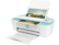HP T8W46C DeskJet Ink Advantage 3785 All-in-One