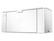 HP G3Q35A LaserJet Pro M102w mono wifi nyomtató