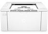 HP G3Q34A LaserJet Pro M102a mono nyomtató