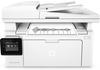HP G3Q60A LaserJet Pro M130fw  multifunkciós lézer nyomtató, szkennel másol faxol