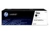 HP 56X CF256X nagy kapacitású fekete eredeti tonerkazetta LaserJet M436 (13700 old.)