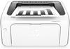 HP T0L45A LaserJet Pro M12a nyomtató