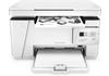 HP T0L49A LaserJet Pro M26a MFP
