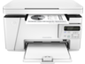 HP T0L50A LaserJet Pro M26nw MFP