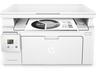 HP G3Q57A LaserJet Pro M130a MFP multifunkciós lézer nyomtató , másol,