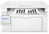 HP G3Q58A HP LaserJet Pro MFP M130nw mono multifunkciós lézernyomtató