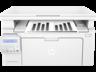 HP G3Q58A HP LaserJet Pro MFP M130nw multifunkciós lézer nyomtató