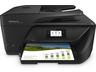 HP P4C78A OfficeJet 6950 All-in-One nyomtató utólsó darab raktáron