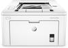 HP G3Q47A LaserJet Pro M203dw mono