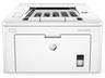 HP G3Q46A LaserJet Pro M203dn