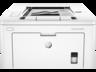 HP G3Q47A LaserJet Pro M203dw