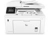 HP G3Q75A LaserJet Pro M227fdw mono MFP
