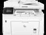 HP G3Q75A LaserJet Pro M227fdw MFP