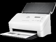 HP L2757A Scanjet Flow 7000 S3 - a garancia kiterjesztéshez végfelhasználói regisztráció szükséges!