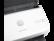 HP L2759A Scanjet 2000 f1 - a garancia kiterjesztéshez végfelhasználói regisztráció szükséges!