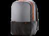 HP Y4T23AA 39,62 cm-es (15,6 hüvelykes) Duotone narancssárga hátizsák