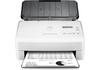 HP L2755A Scanjet Flow 5000 S4 - a garancia kiterjesztéshez végfelhasználói regisztráció szükséges!