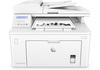 HP G3Q74A LaserJet Pro M227sdn MFP nyomtat, másol, szkennel