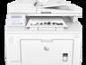 HP G3Q74A LaserJet Pro M227sdn mono MFP nyomtat, másol, szkennel