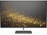 HP Y6K73AA ENVY 27s  68,58 cm-es (27 hüvelykes) monitor