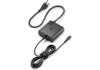 HP 1HE08AA 65 W-os USB-C hálózati adapter