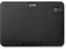 HP 1FT31EA Pro x2 612 G2 kiskereskedelmi megoldás Retail Case tokkal
