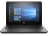 """HP ProBook x360 G1 Z3A47EA 11.6"""" PENT/N4200 4GB 256GB SSD WIN10H Laptop / Notebook"""