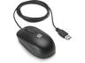 HP 2TX37AA Essential USB-egér