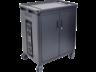 HP T9E83AA 20 felügyelt töltőkocsi V2