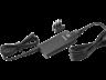 HP H6Y82AA 65 W-os vékony váltóáramú tápegység,  adapter