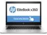 "HP EliteBook X360 1030 G2 Z2W73EA 13.3"" CI7/7600U 16GB 512GB NOOPT WIN10P WWAN/4G Backlit kbd. Laptop / Notebook"