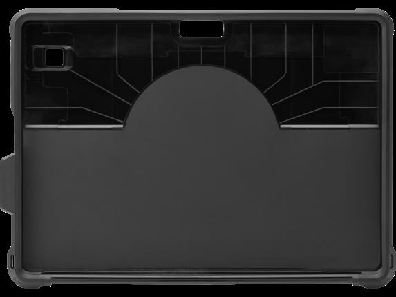 hpshop.hu - HP Z7T26AA x2 612 G2 masszív védőtok  Z7T26AA  1b61fe28eb