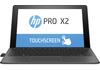 HP PRO X2 612 L5H67EA G2 CI7-7Y75 512GB 8GB 12.5IN NOOPT W10P 3G HU