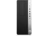 HP 800 G3 1HK29EA TW CI5-7500 500GB 4GB NOOPT W10P HU