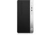 HP ProDesk 400 G4 MT 1JJ56EA CI5-7500 8GB 256GB W10P mikrotorony asztali számítógép / PC