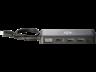 HP Z9G82AA USB-C hordozható elosztó