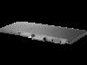 HP 1FN06AA TA03XL Long Life újratölthető akkumulátor Elitebook 745 755 840 850 ZBook 14u 15u